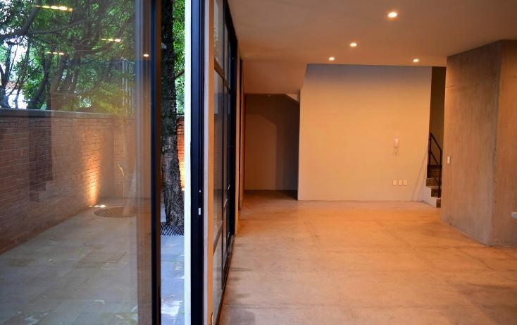 Foto de casa en venta en  , seattle, zapopan, jalisco, 2042279 No. 38