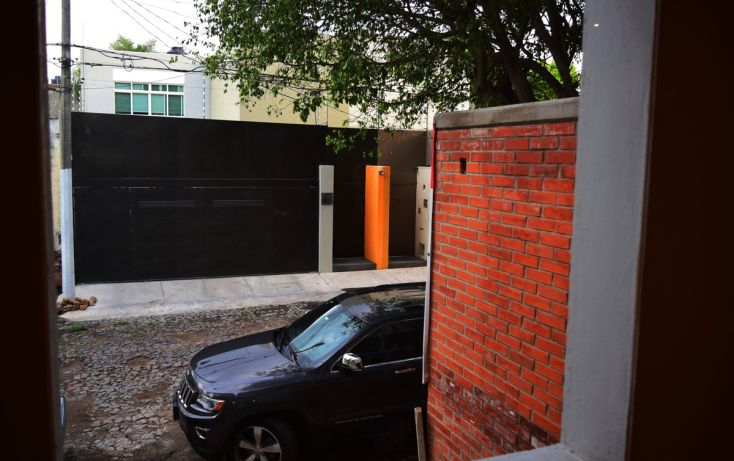 Foto de casa en venta en, seattle, zapopan, jalisco, 2042279 no 39