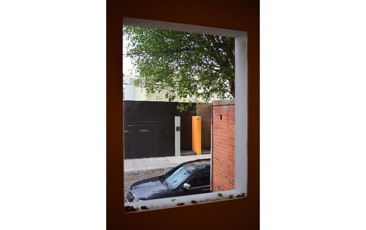 Foto de casa en venta en  , seattle, zapopan, jalisco, 2042279 No. 40