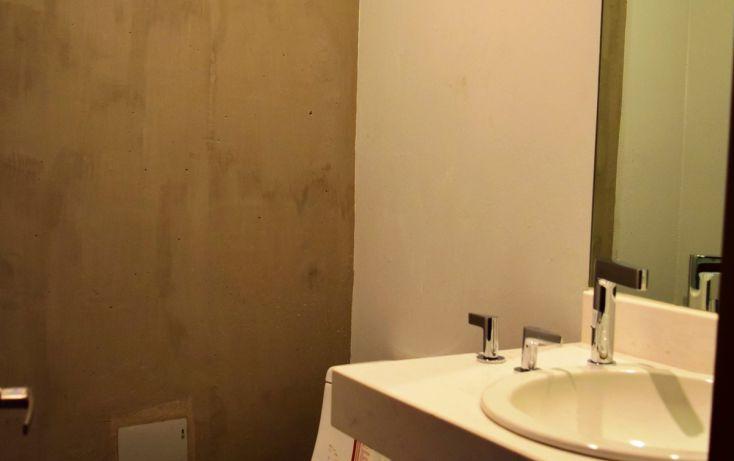 Foto de casa en venta en, seattle, zapopan, jalisco, 2042279 no 41