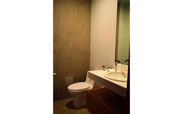 Foto de casa en venta en  , seattle, zapopan, jalisco, 2042279 No. 41