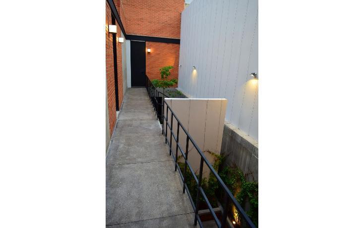 Foto de casa en venta en  , seattle, zapopan, jalisco, 2042279 No. 42