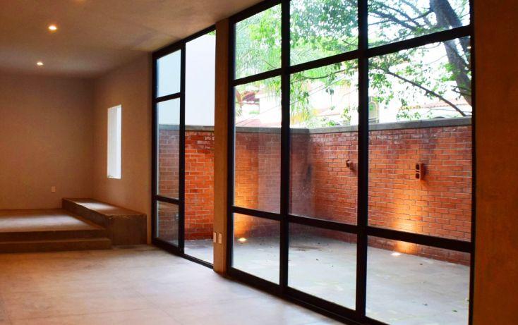 Foto de casa en venta en, seattle, zapopan, jalisco, 2042279 no 43