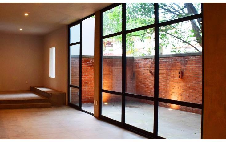 Foto de casa en venta en  , seattle, zapopan, jalisco, 2042279 No. 43