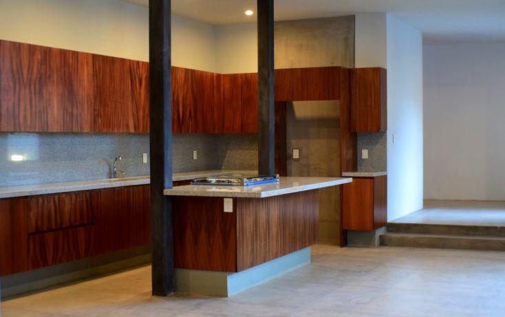 Foto de casa en venta en, seattle, zapopan, jalisco, 2042279 no 44