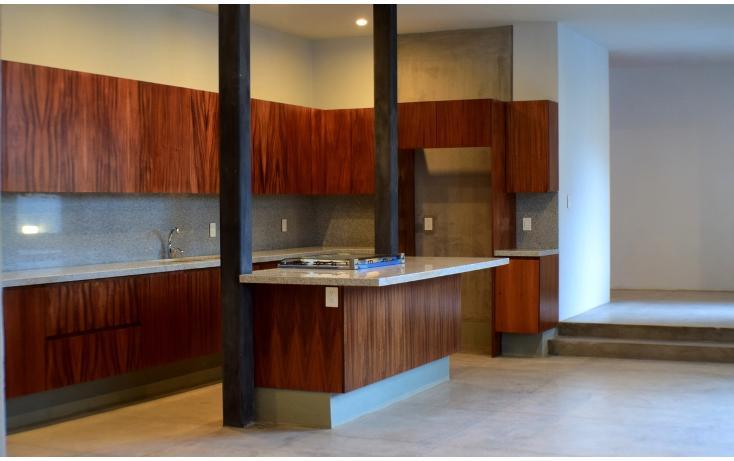Foto de casa en venta en  , seattle, zapopan, jalisco, 2042279 No. 44