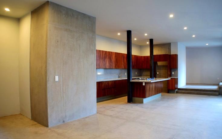 Foto de casa en venta en  , seattle, zapopan, jalisco, 2042279 No. 45