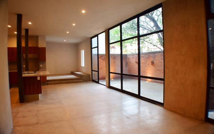 Foto de casa en venta en  , seattle, zapopan, jalisco, 2042279 No. 46