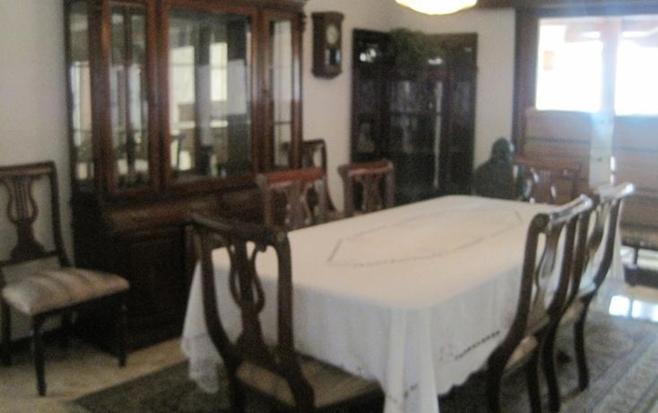 Foto de casa en venta en  , seattle, zapopan, jalisco, 452391 No. 04