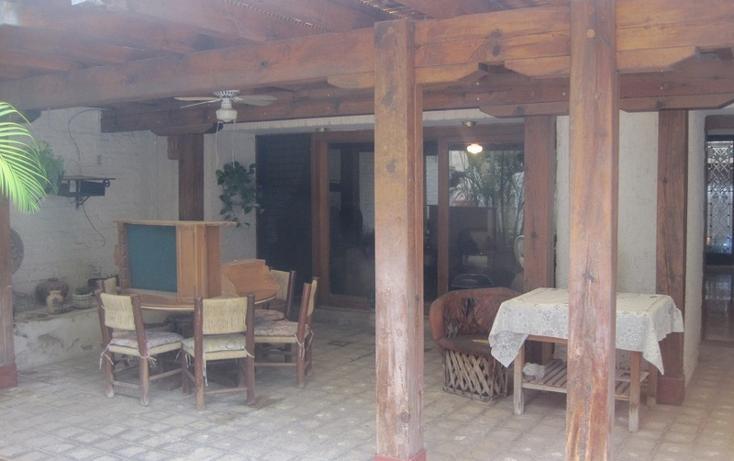 Foto de casa en venta en  , seattle, zapopan, jalisco, 452391 No. 06
