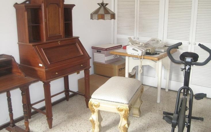 Foto de casa en venta en  , seattle, zapopan, jalisco, 452391 No. 09