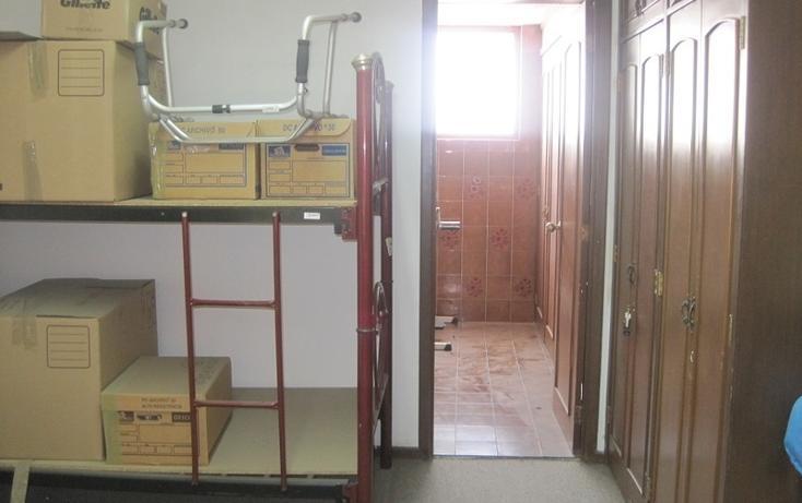 Foto de casa en venta en  , seattle, zapopan, jalisco, 452391 No. 10