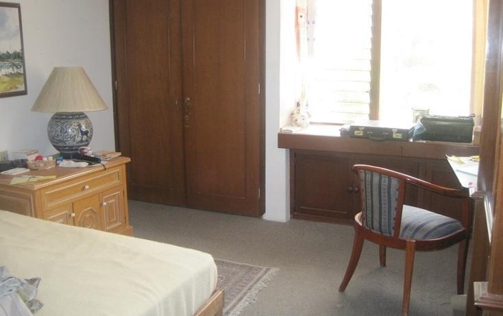 Foto de casa en venta en  , seattle, zapopan, jalisco, 452391 No. 12