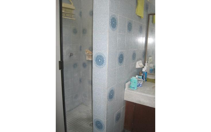 Foto de casa en venta en  , seattle, zapopan, jalisco, 452391 No. 13