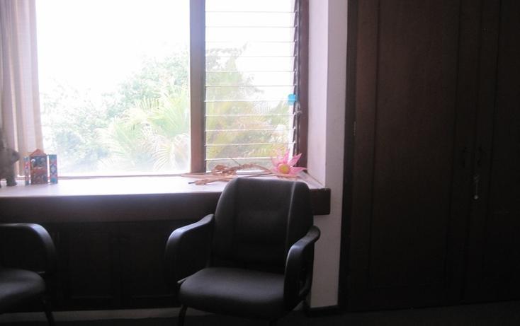 Foto de casa en venta en  , seattle, zapopan, jalisco, 452391 No. 16