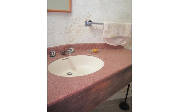 Foto de casa en venta en  , seattle, zapopan, jalisco, 452391 No. 20