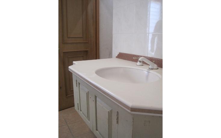Foto de casa en venta en  , seattle, zapopan, jalisco, 452391 No. 23