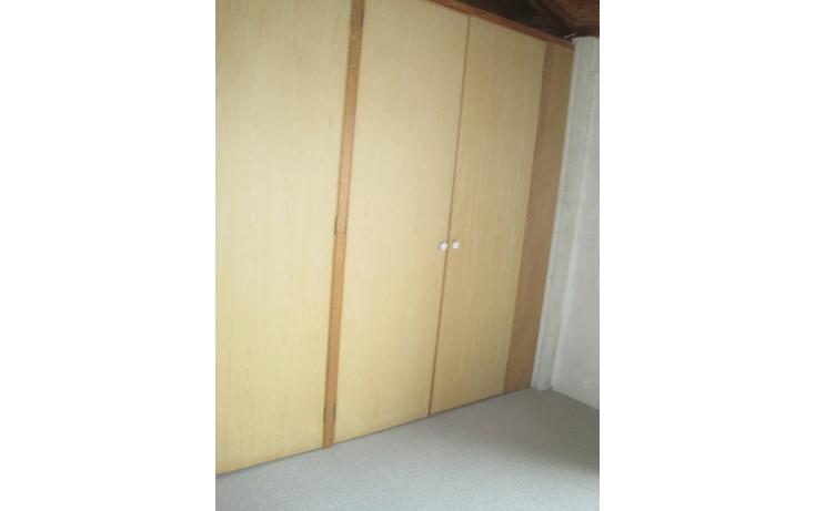 Foto de casa en venta en  , seattle, zapopan, jalisco, 452391 No. 26