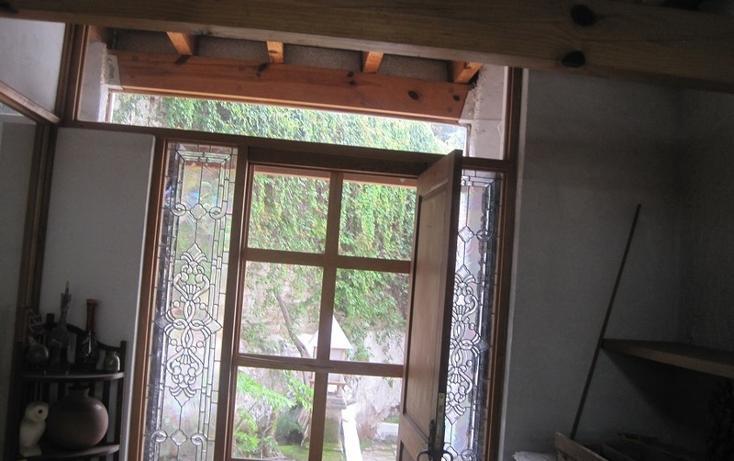 Foto de casa en venta en  , seattle, zapopan, jalisco, 452391 No. 28