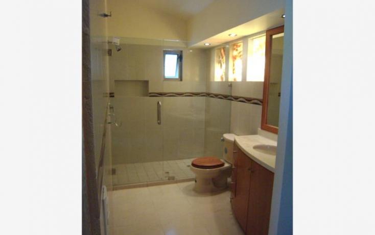 Foto de casa en venta en, seattle, zapopan, jalisco, 791375 no 02