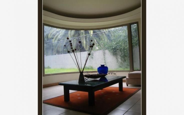 Foto de casa en venta en, seattle, zapopan, jalisco, 791375 no 03