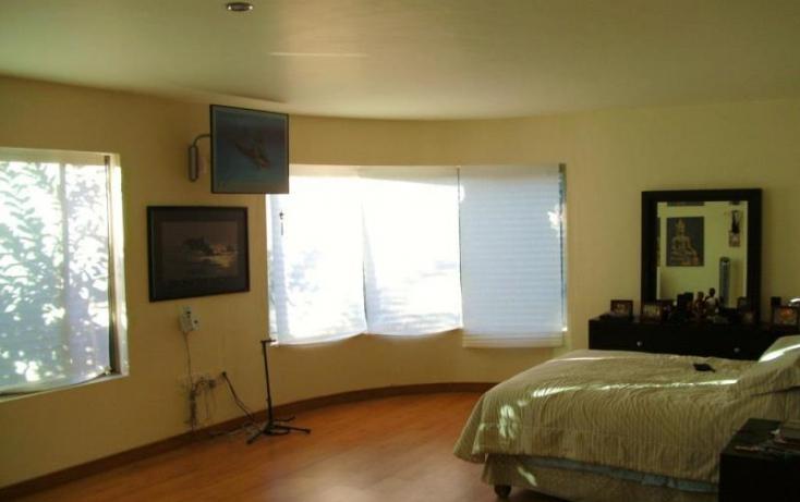 Foto de casa en venta en, seattle, zapopan, jalisco, 791375 no 09