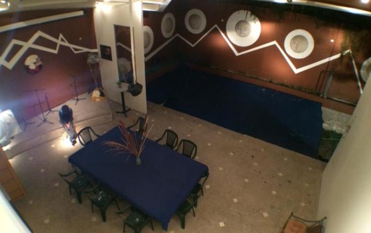 Foto de casa en venta en, seattle, zapopan, jalisco, 791375 no 10