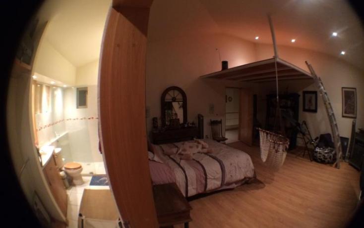 Foto de casa en venta en, seattle, zapopan, jalisco, 791375 no 11