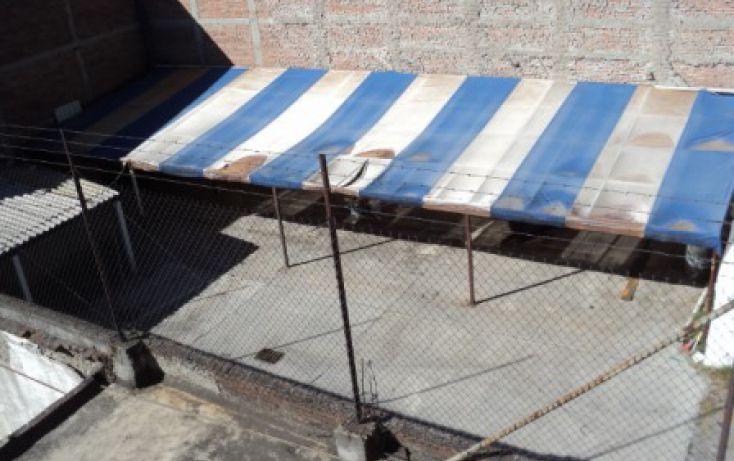 Foto de edificio en venta en, sebastián lerdo de tejada, toluca, estado de méxico, 1281885 no 06