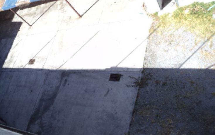 Foto de edificio en venta en, sebastián lerdo de tejada, toluca, estado de méxico, 1281885 no 08