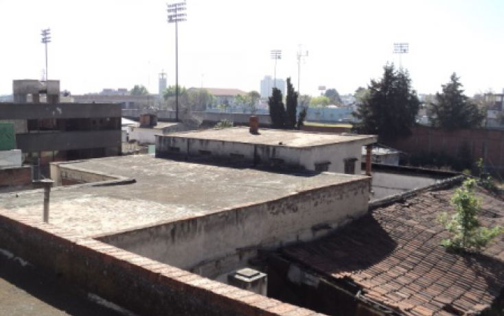 Foto de edificio en venta en, sebastián lerdo de tejada, toluca, estado de méxico, 1281885 no 09