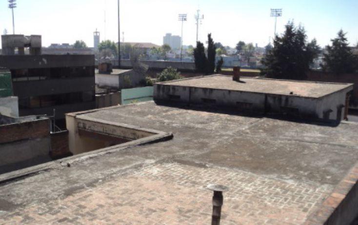 Foto de edificio en venta en, sebastián lerdo de tejada, toluca, estado de méxico, 1281885 no 10