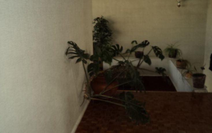 Foto de edificio en venta en, sebastián lerdo de tejada, toluca, estado de méxico, 1281885 no 14