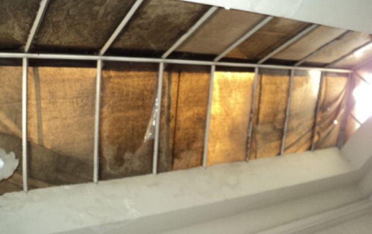 Foto de edificio en venta en, sebastián lerdo de tejada, toluca, estado de méxico, 1281885 no 15