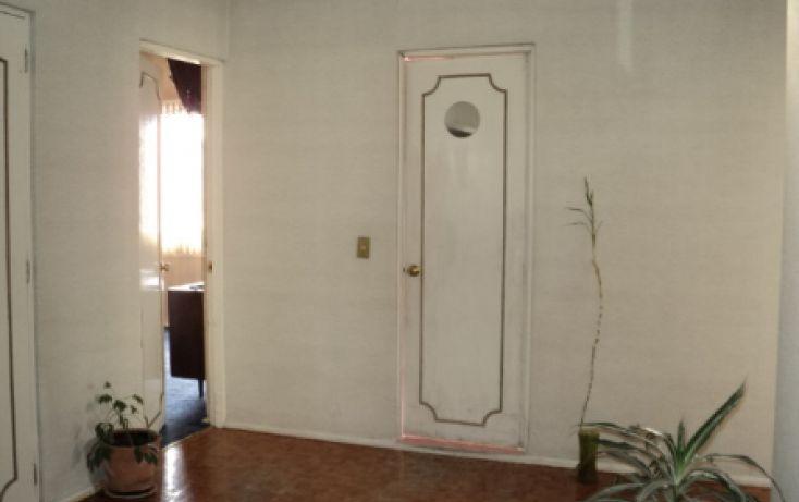 Foto de edificio en venta en, sebastián lerdo de tejada, toluca, estado de méxico, 1281885 no 16
