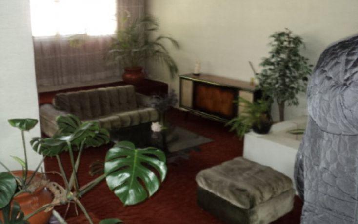 Foto de edificio en venta en, sebastián lerdo de tejada, toluca, estado de méxico, 1281885 no 17