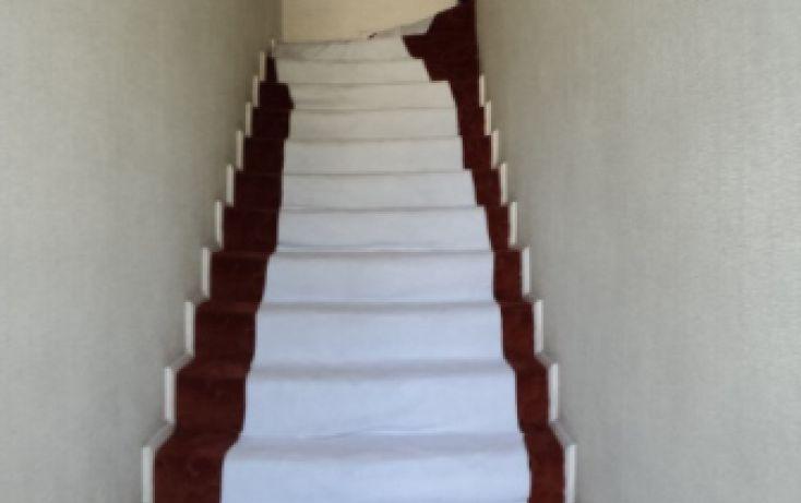 Foto de edificio en venta en, sebastián lerdo de tejada, toluca, estado de méxico, 1281885 no 18