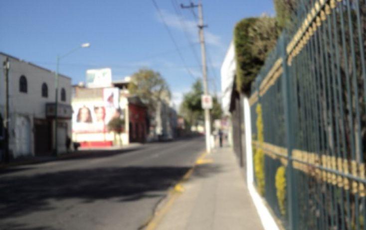 Foto de edificio en venta en, sebastián lerdo de tejada, toluca, estado de méxico, 1281885 no 21