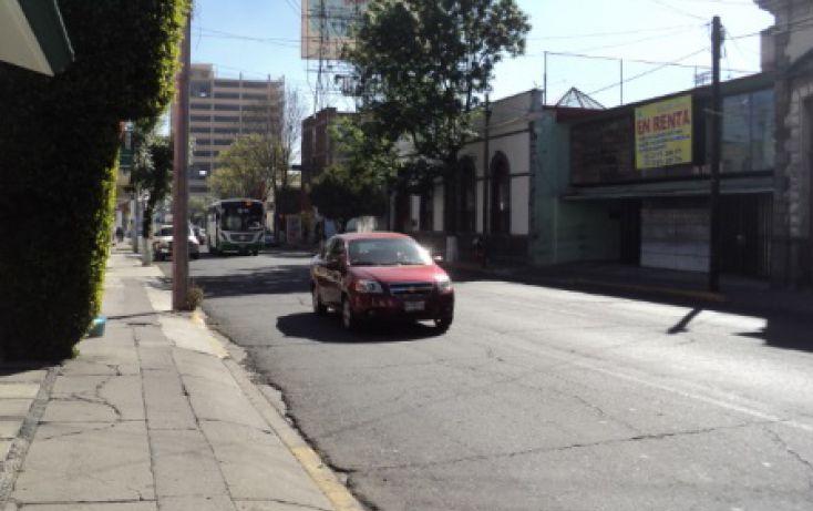 Foto de edificio en venta en, sebastián lerdo de tejada, toluca, estado de méxico, 1281885 no 22