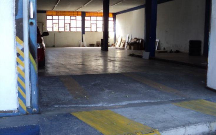 Foto de edificio en venta en, sebastián lerdo de tejada, toluca, estado de méxico, 1281885 no 23