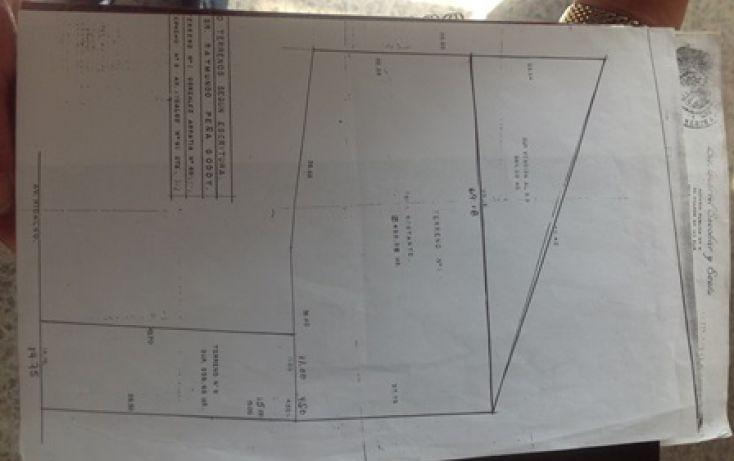 Foto de edificio en venta en, sebastián lerdo de tejada, toluca, estado de méxico, 1281885 no 26