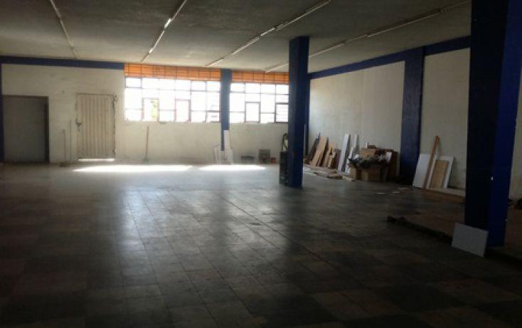 Foto de edificio en venta en, sebastián lerdo de tejada, toluca, estado de méxico, 1281885 no 28