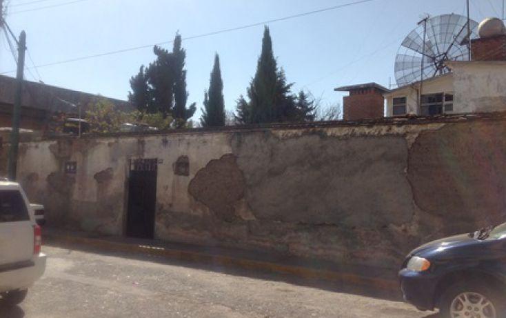 Foto de edificio en venta en, sebastián lerdo de tejada, toluca, estado de méxico, 1281885 no 32