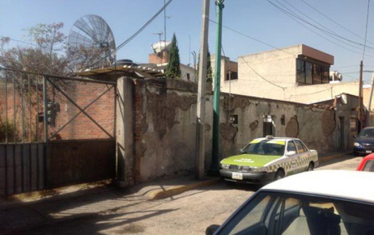 Foto de edificio en venta en, sebastián lerdo de tejada, toluca, estado de méxico, 1281885 no 33