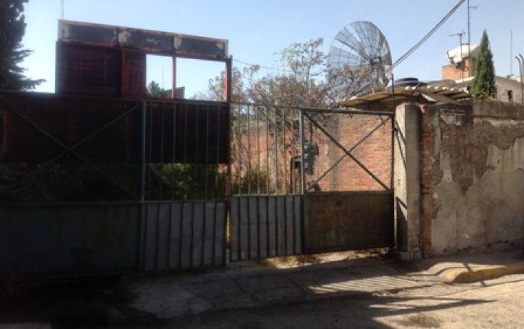 Foto de edificio en venta en, sebastián lerdo de tejada, toluca, estado de méxico, 1281885 no 34
