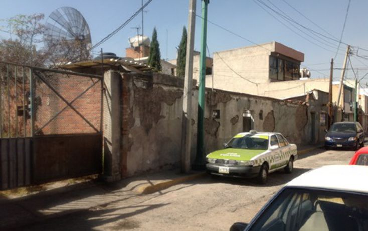 Foto de edificio en venta en, sebastián lerdo de tejada, toluca, estado de méxico, 1281885 no 35