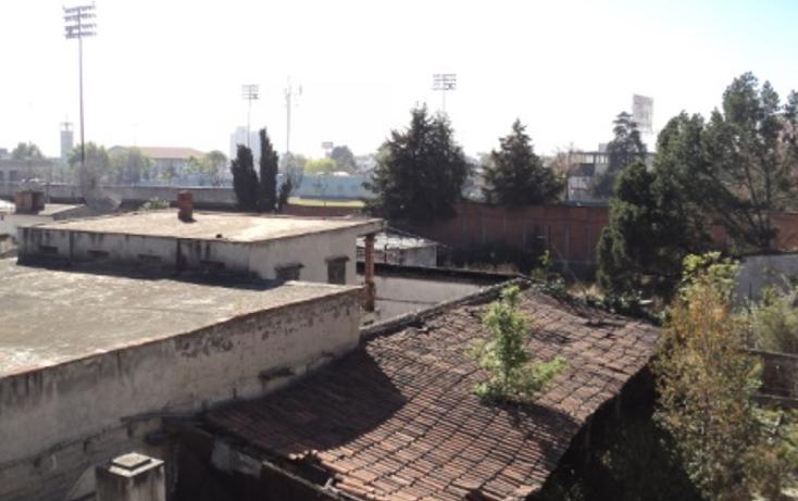 Foto de edificio en venta en  , sebasti?n lerdo de tejada, toluca, m?xico, 1281885 No. 05