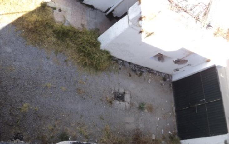 Foto de edificio en venta en  , sebasti?n lerdo de tejada, toluca, m?xico, 1281885 No. 07