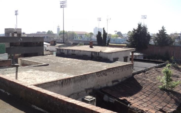 Foto de edificio en venta en  , sebasti?n lerdo de tejada, toluca, m?xico, 1281885 No. 09