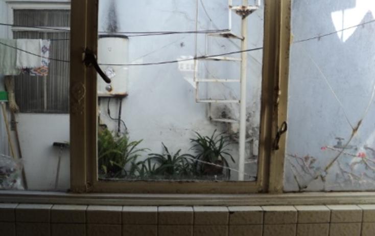 Foto de edificio en venta en  , sebasti?n lerdo de tejada, toluca, m?xico, 1281885 No. 11